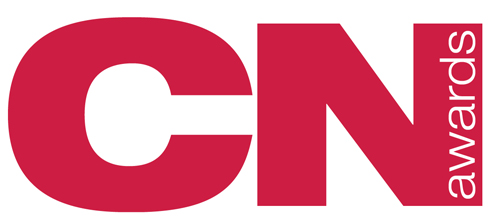 Shortlisted for the 2020 CN Awards